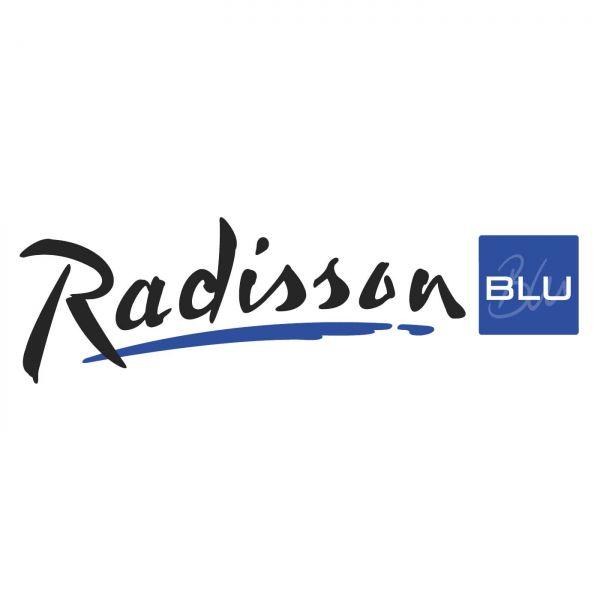 Radisson Blu Gudauri Hotel