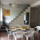 Three bedroom three storey Penthouse