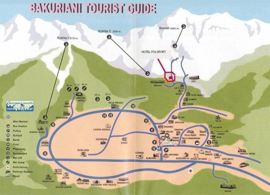 karta-bakuriani2.jpg