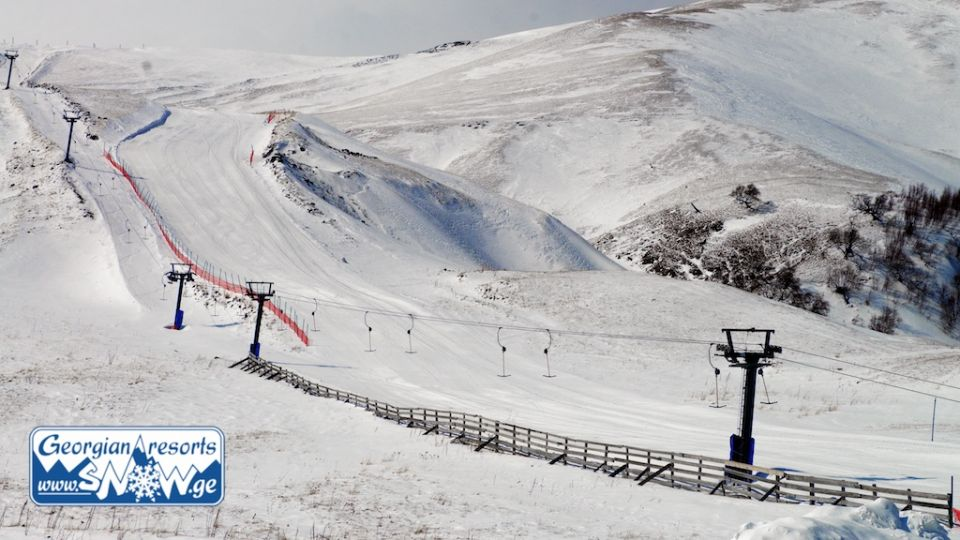 bakuriani-ski-resort-georgia 33.jpg
