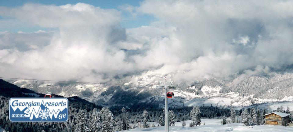 goderdzi-ski-resort-050.jpg