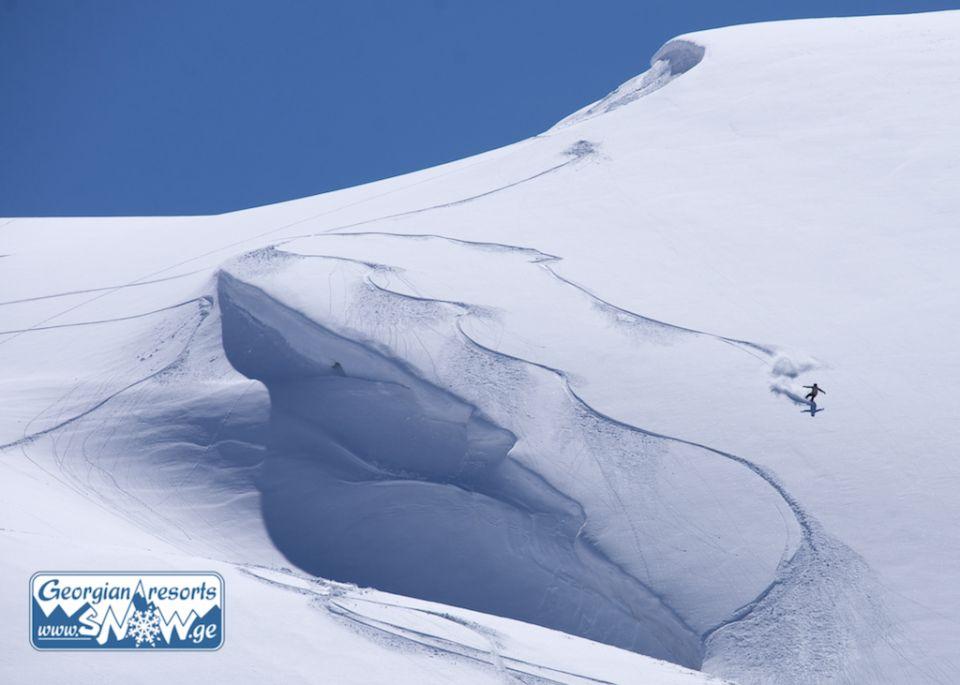 goderdzi-ski-resort-053.jpg