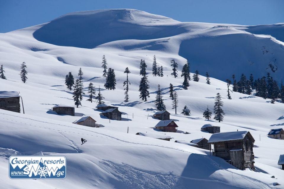 goderdzi-ski-resort-061.jpg