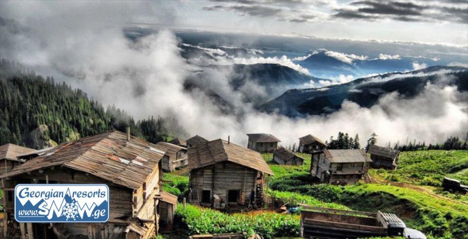 goderdzi-ski-resort-063.jpg