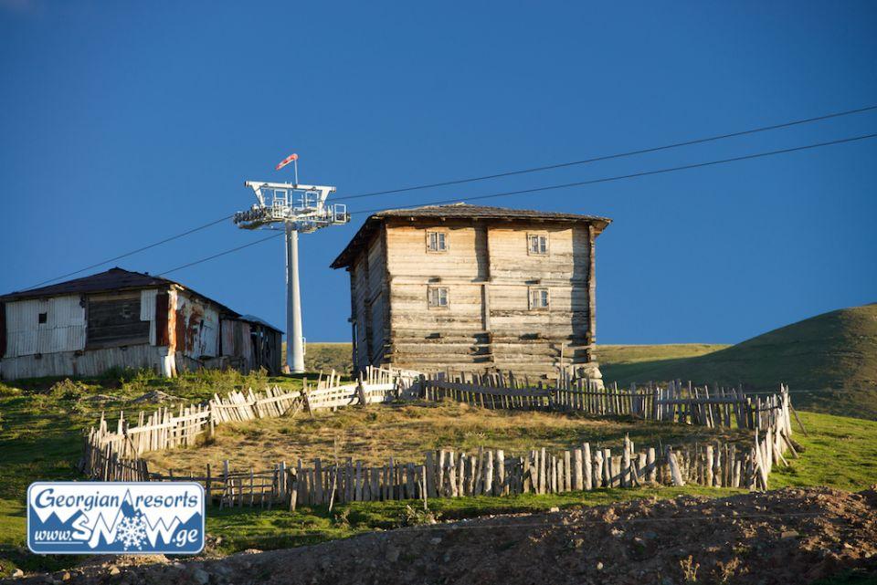 goderdzi-ski-resort-064.jpg