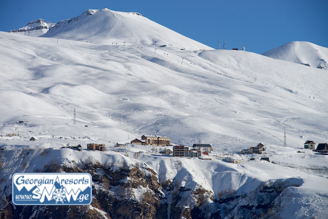 gudauri-ski-resort 003.jpg