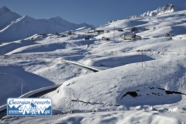 gudauri-ski-resort 005.jpg