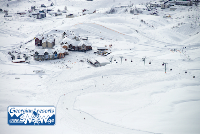 gudauri-ski-resort 009.jpg