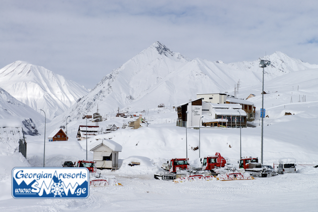 gudauri-ski-resort 011.jpg