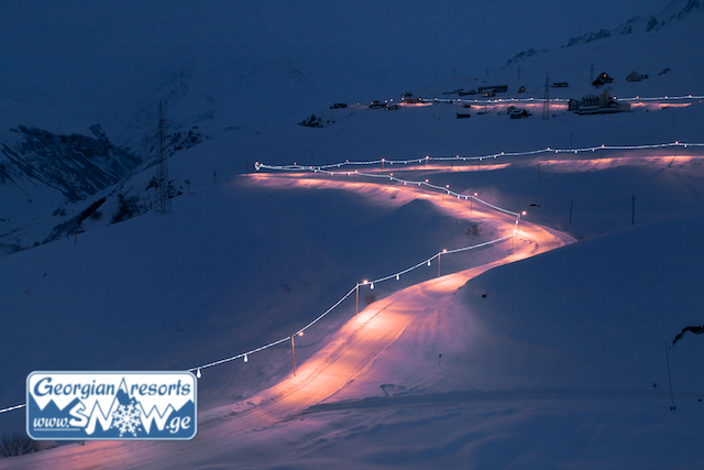 gudauri-ski-resort 020.jpg