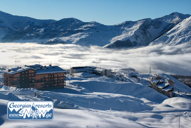 gudauri-ski-resort 021.jpg