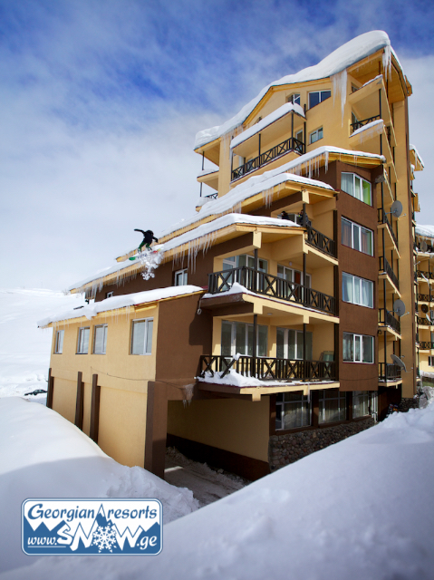 gudauri-ski-resort 032.jpg