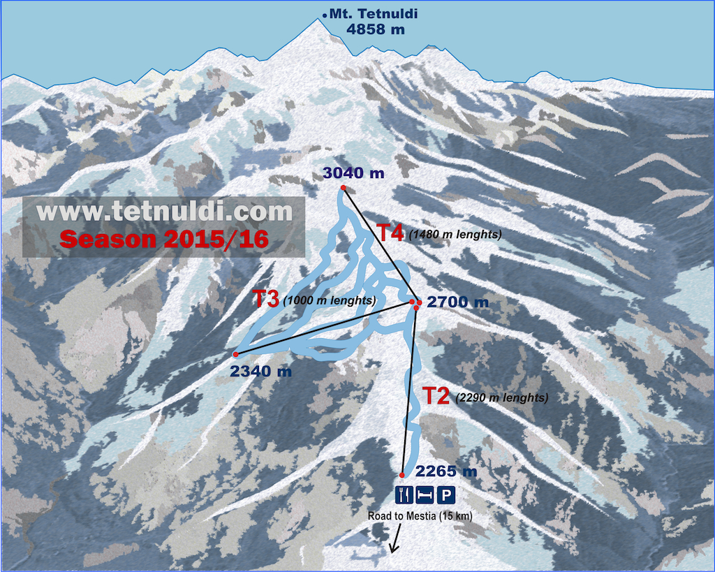 old-tetnuldi-ski-lifts-map.jpg