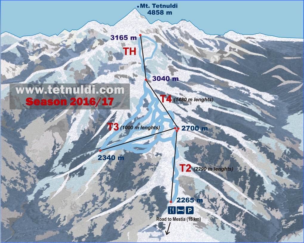 tetnuldi-ski-lifts-map.jpg