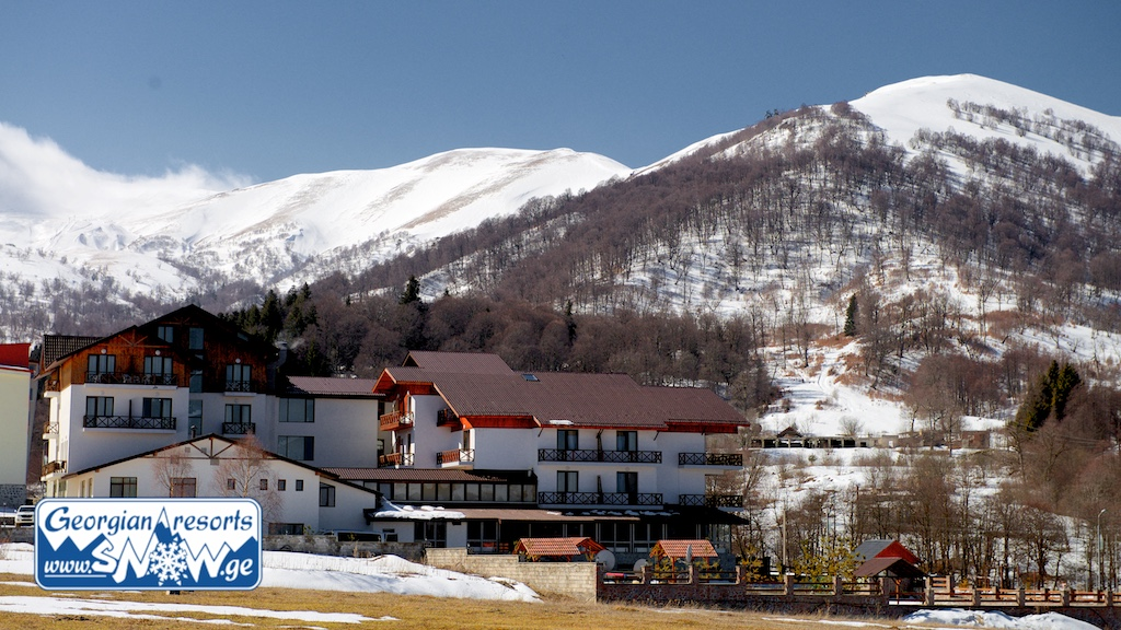 bakuriani-ski-resort-georgia 15.jpg