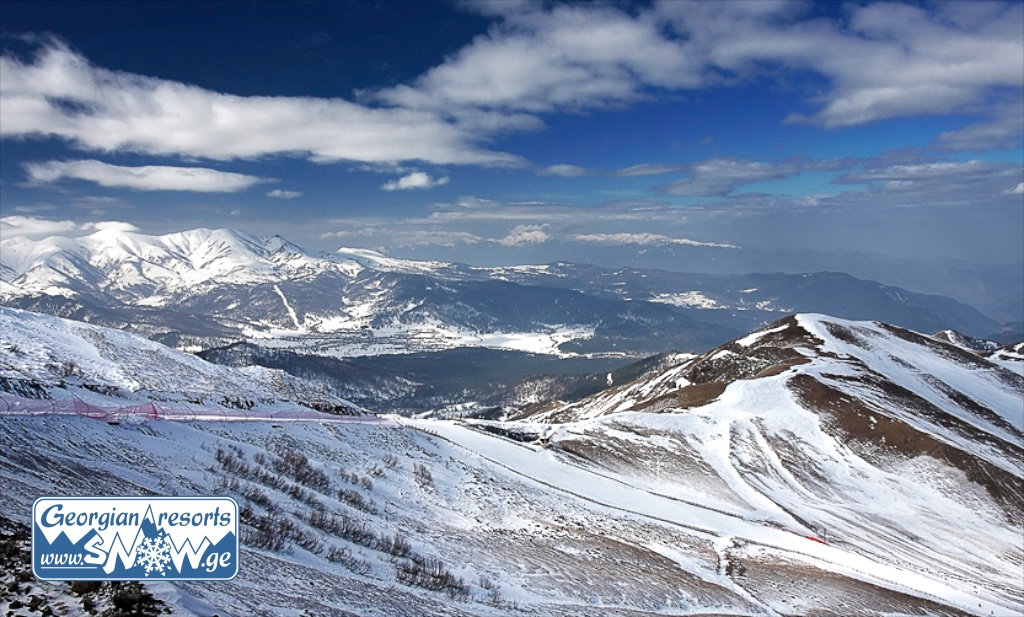bakuriani-ski-resort-georgia 29.jpg
