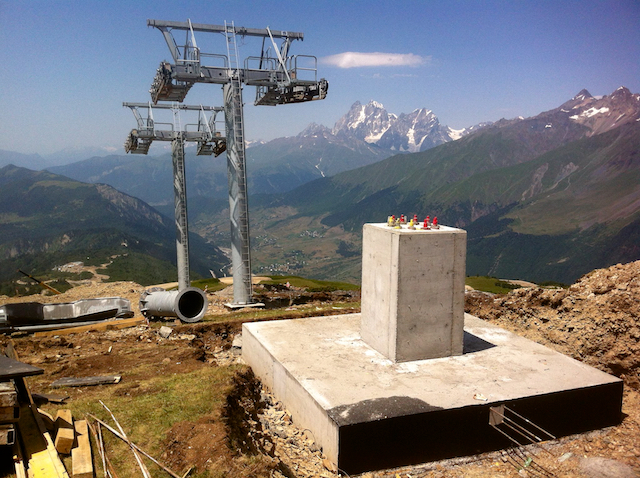 construction-ski-lift-tetnuldi 73.jpg