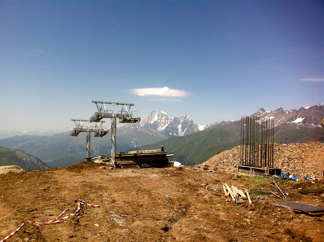 construction-ski-lift-tetnuldi 76.jpg