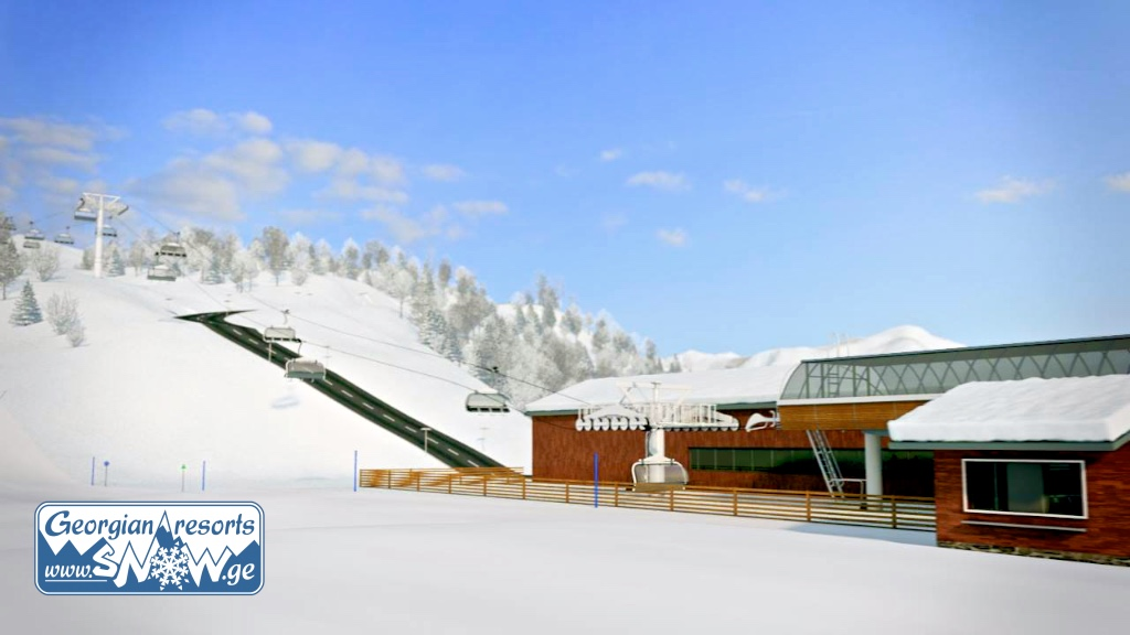 tetnuldi-ski-resort-project 08.jpg