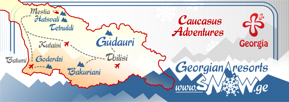 georgia caucasus map with Snow on Anatolia Map likewise Silkroad Tour 3 additionally N051119a additionally S06 Russia further Georgia Map.